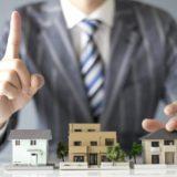 不動産投資で賢く節税!個人、法人どこまで経費になるの?